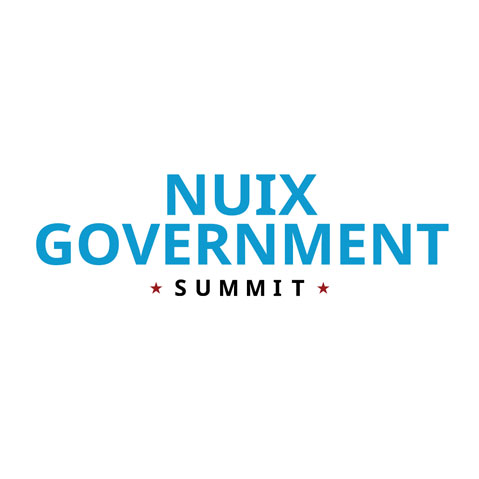 Nuix Government Summit