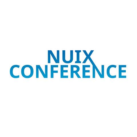 Nuix Conference